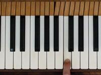 pianotoets-bis