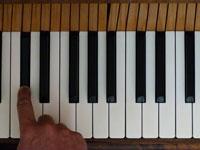 pianotoets-cis