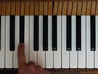pianotoets-dis