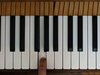 pianotoets-a