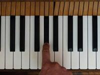 pianotoets-as