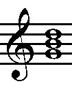 03 Harmonieleer fase 3 DoReMi - Demo VirtueleLesruimte
