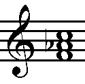 05 Harmonieleer fase 3 H.3.1 Grote en kleine terts