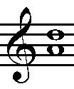 06 Harmonieleer fase 1 met DoReMi - Demo VirtueleLesruimte