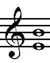 03 Harmonieleer fase 3 H.3.1 Grote en kleine terts