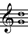 05 Harmonieleer fase 1 - Demo VirtueleLesruimte