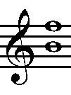 07 Harmonieleer fase 1 met DoReMi - Demo VirtueleLesruimte
