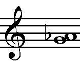 05 Harmonieleer fase 1 met DoReMi - Demo VirtueleLesruimte