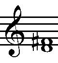 02 Harmonieleer fase 3 H.3.1 Grote en kleine terts