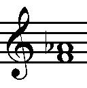 04 Harmonieleer fase 3 H.3.1 Grote en kleine terts