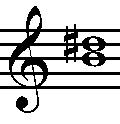 07 Harmonieleer fase 3 H.3.1 Grote en kleine terts