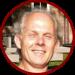 marcsimons Gebruikerservaringen - Virtuelelesruimte.nl